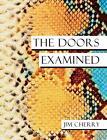 The Doors Examined von Jim Cherry (2013, Taschenbuch)