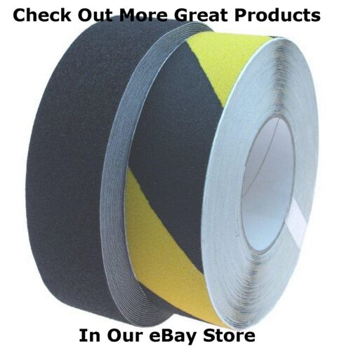 66117 White Double Sided Foam Tape 1mm//2mm Thick x 50M; 3mm Thick x 25M Free P/&P
