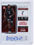 201819 Contenders Draft Picks Gary Clark Draft Ticket Rookie Auto99 SP Rockets