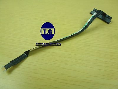 LONG HDD Flex Cable Hard Disk Drive Connector For HP ENVY 17 DW17 6017B0421501