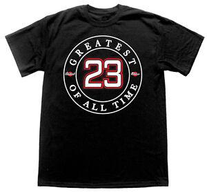 b822aab78443 23 Jordan Chicago bulls Michael Air Legend GOAT Basketball Mens ...