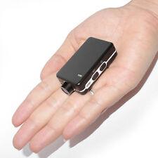 Mobius Mini B Lens FPV Light Small Pocket Camera 1080P 60FPS H.264 Camcorder 8GB