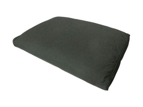Gartenmöbel Auflagen Sitzkissen Lounge Stuhlkissen Loungekissen Kissen Polster