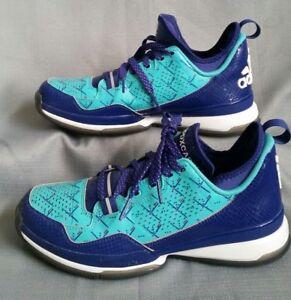 Details about D Lillard 1 PDX Carpet DEADSTOCK Shoes Adidas 2015 Dame DOLLA  Portland Size 8