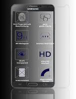 Echtglas Für Samsung Galaxy Handy Tab Schutzglas Vollglas H9 Hartglas 101