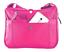 Purse-King-Magnum-CCW-Conceal-Carry-Handbag-amp-Gun-Purse-RFID-Blocking-Crossbody thumbnail 88
