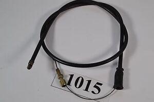 Ducati-600-750-900-SS-92-cable-del-estrangulador