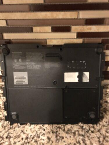 Panasonic ToughBook CF-30 Bottom Case Cover