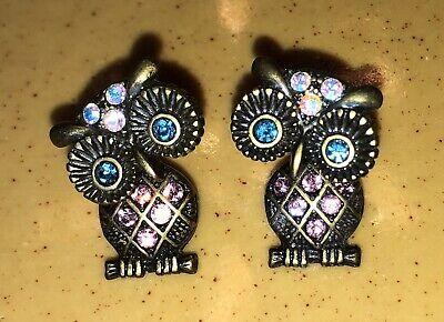 Striped Flint Oval Earrings Cappuccino Flint Stud Earrings 15x19mm Beige Stud Earrings Sterling Sliver Large Stone Studs Handmade Flint