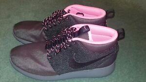 eu 9 Rosherun Molto 44 Nike Uk Edition Qs raro Mid Nyc 1R4zqB