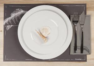 Tavolinas-Papierservietten-Scampi-20erPack-stilvolle-Tischdeco-mediterran