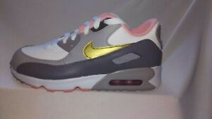 basket 35 air max