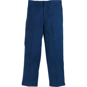 ARMY ASU DRESS BLUE BLUES PANTS ENLISTED OFFICER MEN u0026 WOMEN EXACT MEASUREMENTS | eBay