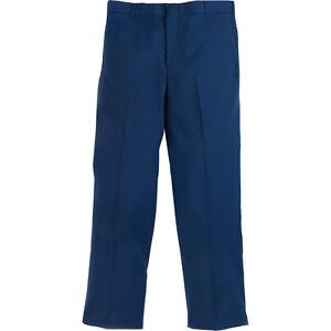 ARMY-ASU-DRESS-BLUE-BLUES-PANTS-ENLISTED-OFFICER-MEN-amp-WOMEN-EXACT-MEASUREMENTS