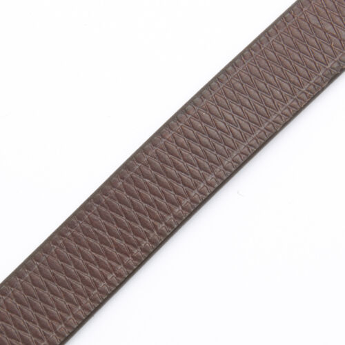 WW2 Date and Makers Code German WWII Mauser 98K Rifle Sling K98k