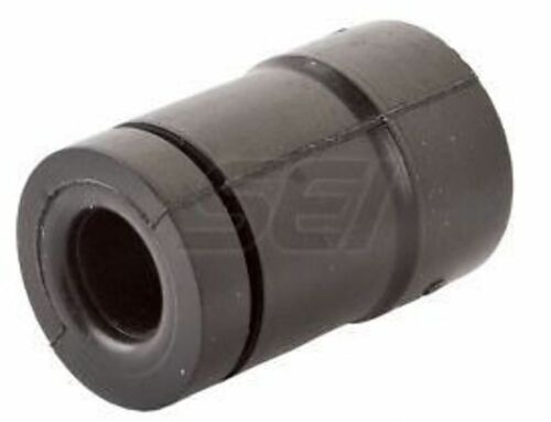 Mercury Grommet 26-85090 Lower Unit EI