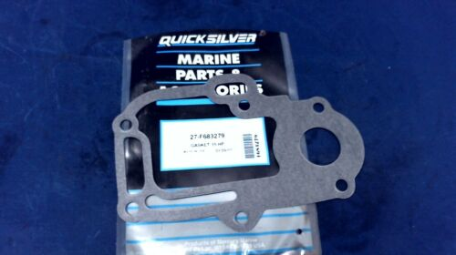innova3.com Outboard Engines & Components Boat Parts Mercury Force ...
