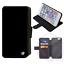 HARRY-POTTER-HOGWARTS-Wallet-Flip-Phone-Case-iPhone-4-5-6-7-8-Plus-X-comp thumbnail 17
