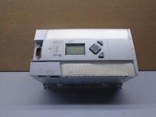1766 L32bwa B Frn 13 Allen Bradley Micrologix 1400 1766l32bwa N144