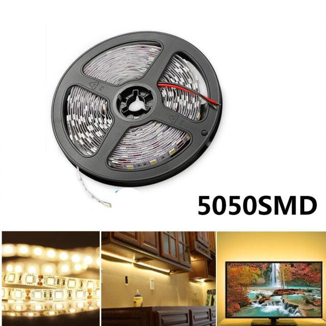 LED Streifen Strips IP20 IP65 23Watt 36Watt lineares LED Modul 5 Meter