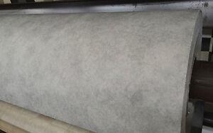 Pvc bodenbelag beton optik grau cm breite pro qm u ac ebay