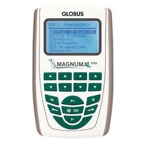 GLOBUS-034-MAGNETOTERAPIA-034-MAGNUM-XL-PRO