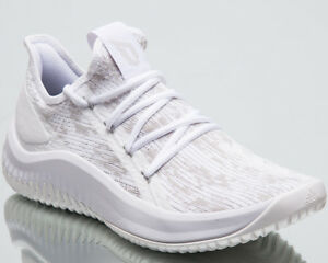exquisite style preview of price reduced Damian Lillard Basketball Sneakers & Shoes Including the New