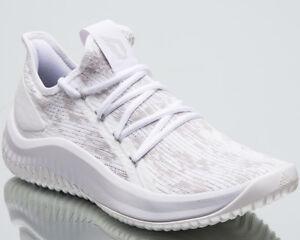 Image is loading adidas-Dame-D-O-L-l-A-Men-New-Sneakers-Damian-Lillard- 6d4f9718b