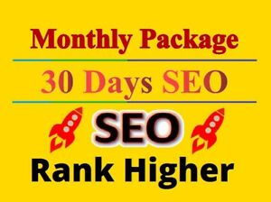 1-Month-SEO-Monthly-SEO-SERVICE-rank-website-top-page-keywords-RANKING-google
