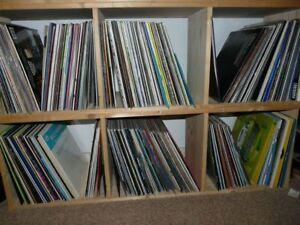Aufloesung-meiner-Plattensammlung-Vinylsammlung-10er-Set-aus-ca-120-Stck