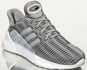 competitive price e1f14 737cb Image is loading adidas-Originals-WMNS-ClimaCool-02-17-women-sneakers-