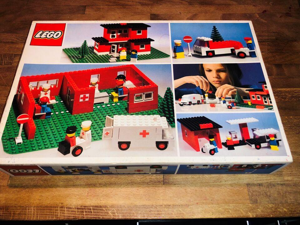 Lego Exclusives, 363