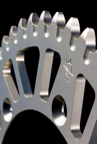 Ritzel 14 Zähne 525er Teilung jt Sprockets verstärkte Qualität JTF1370.14