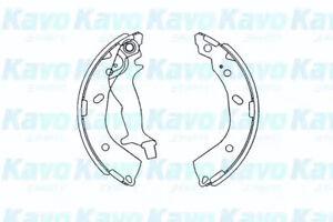 Brake-Shoe-Set-KAVO-PARTS-KBS-3412