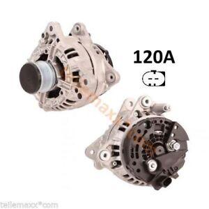120A-VW-AUDI-Seat-Skoda-1-2-1-4-TDi-0124515022-0124515101-045903023F