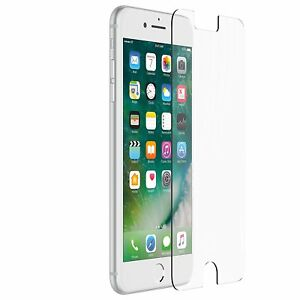 size 40 6a56d cf1ff Details about OtterBox ALPHA GLASS SERIES Screen Protector for iPhone 8  Plus/7 Plus/6s Plus