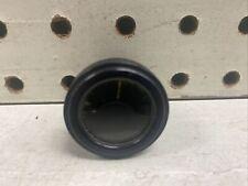 Vintage Small International Inst Deviation Panel Meter Cool Maker Builder Old