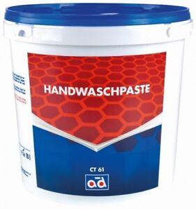 AD-Handwaschpaste-Handreinigung-Handreiniger-CT61-10L-10-Liter-100294-010-026