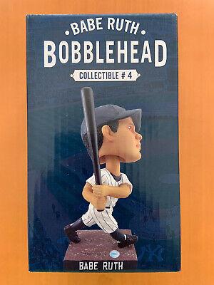 Babe Ruth NY Yankees Farewell 11x14 Photo #4
