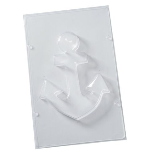 Gießform EFCO aus Kunststoff für BETON Gießmassen uvm ANKER Maritim 9500011