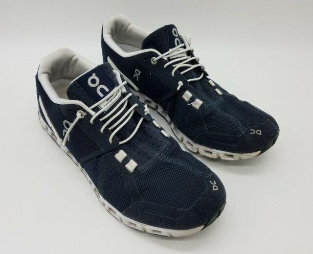 on cloud shoes usa