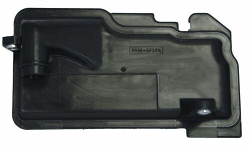 5 Speed Trans PTC F-316 Auto Trans Filter Kit-BT3A