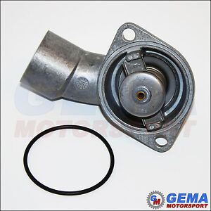 83-C-Thermostat-V6-Calibra-Omega-B-Vectra-B-X30XE-X25XE-Tropenthermostat-Tuning