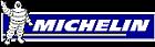 Michelin CrossClimate Cuatro Estaciones 225/60 R18 104 W XL SUV