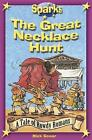 The Rowdy Romans:The Great Necklace Hunt by Mick Gowar (Paperback, 2008)