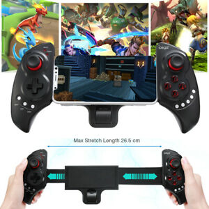 IPEGA-Wireless-Bluetooth-Game-Controller-Joystick-for-Android-iOS-iPhone-Tablet