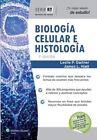 Biologia Celular e Histologia: Serie Revision de Temas by James L. Hiatt, Leslie P. Gartner (Paperback, 2015)