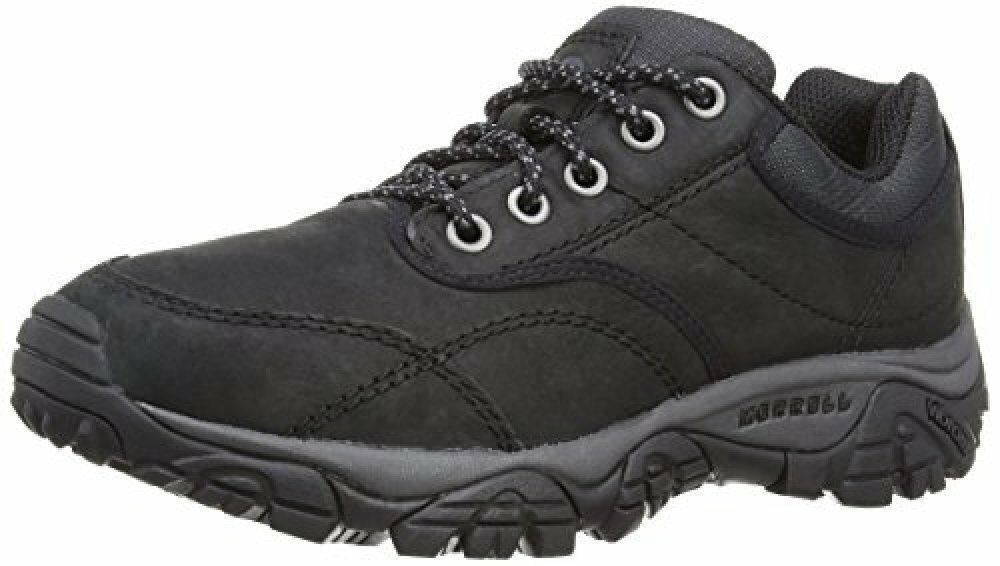 Merrell Men_s Moab Rover Hiking schuhe  Durable and Comfortable in Sophisticated