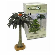 *NEW IN BOX* COLLECTA 89332 Cycad Tree Model 29cm