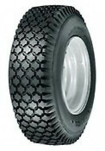 New-Cordovan-Stud-Tire-4-80-4-00X8-4-Ply